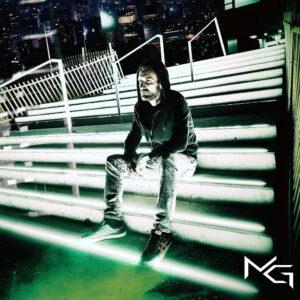 Messergeist interview on Nagamag Music Magazine