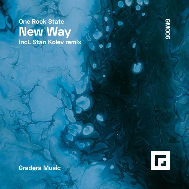 One Rock State – New Way (Spotify)