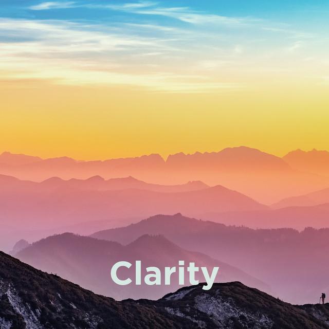 Paramita Ambient, Wendy Panoah – Clarity (Spotify)
