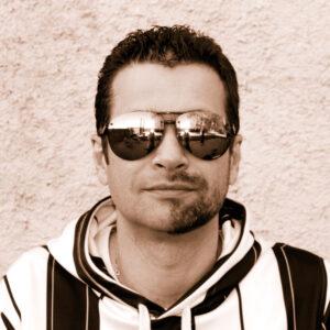 Andrei Poliakov interview on Nagamag Music Magazine