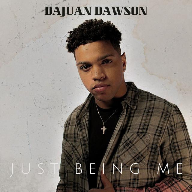 Dajuan Dawson