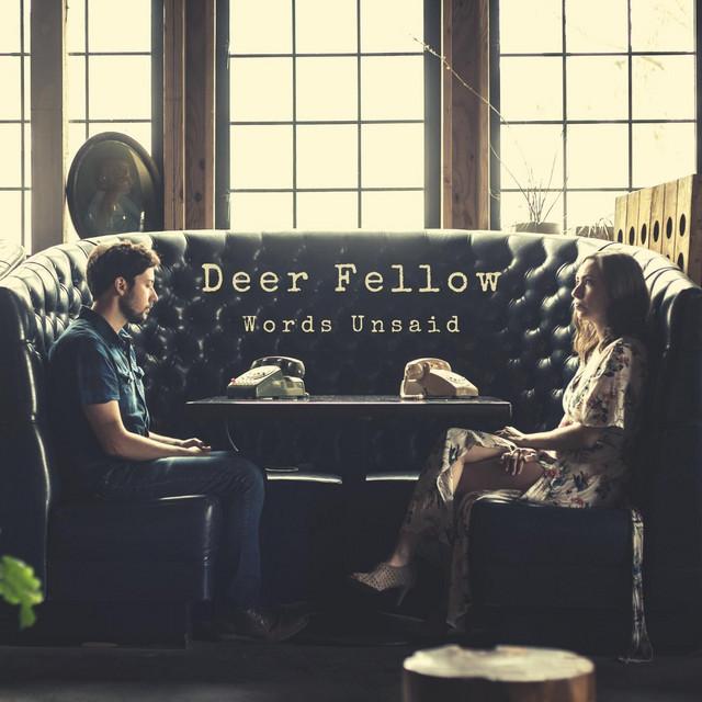 Deer Fellow