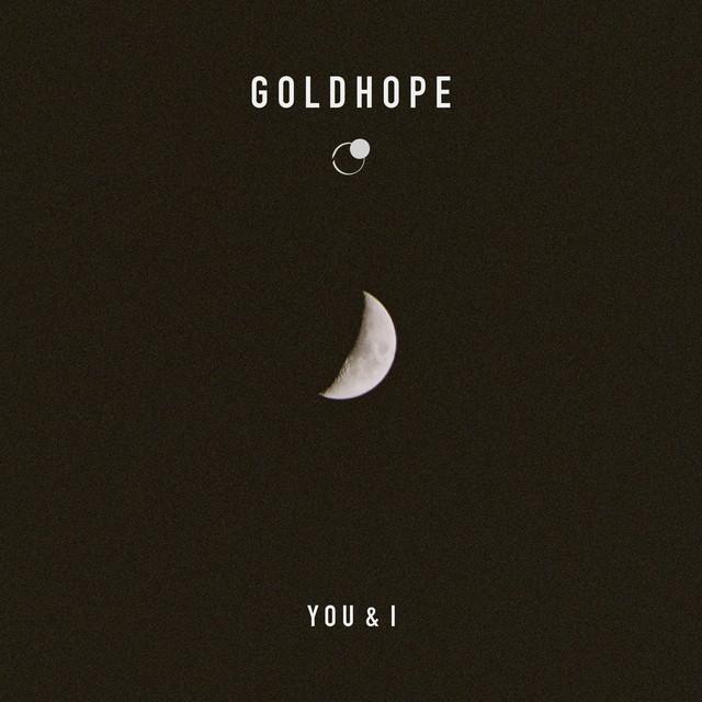 GOLDHOPE