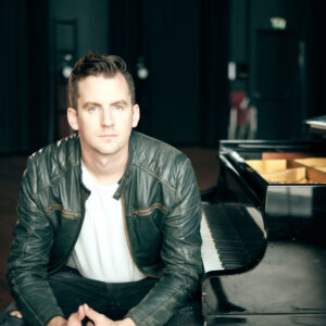 Jaap Mol interview on Nagamag Music Magazine