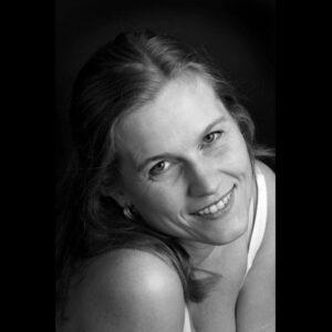 Kristine Bratlie interview on Nagamag Music Magazine