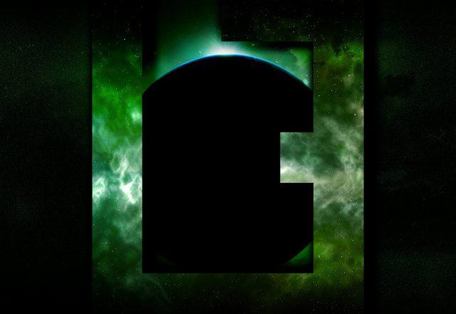 LESTESIE - Dark Matter from Shimani (Spotify), Psytrance music genre, Nagamag Magazine