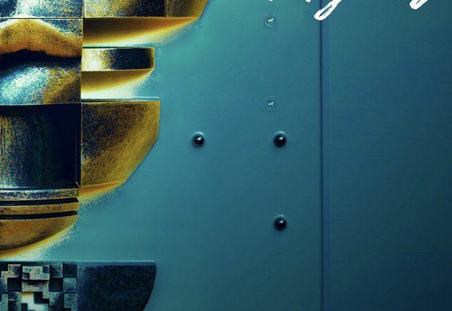 Mythos - Progression (Spotify), Jazz music genre, Nagamag Magazine