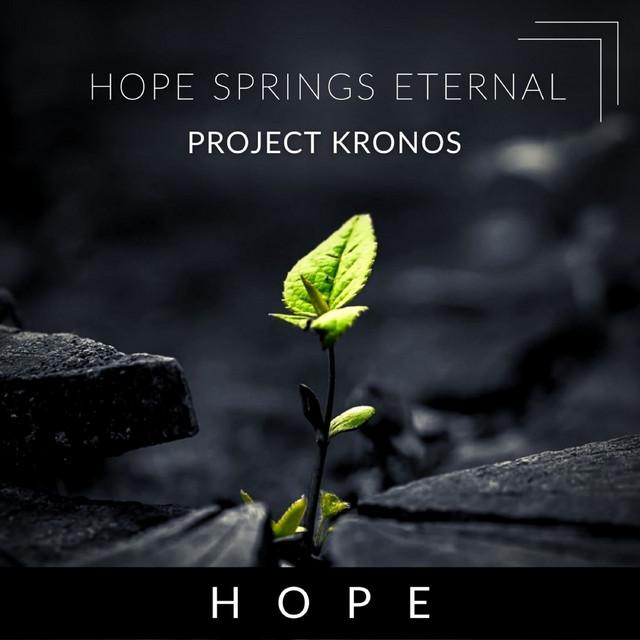 Project Kronos
