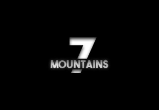 7 Mountains - Brake (Spotify), Psytrance music genre, Nagamag Magazine