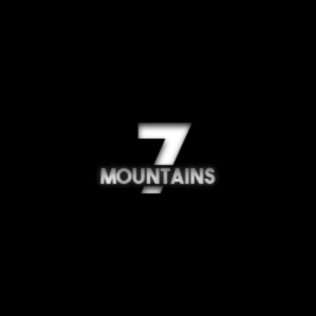7 Mountains – Brake (Spotify)