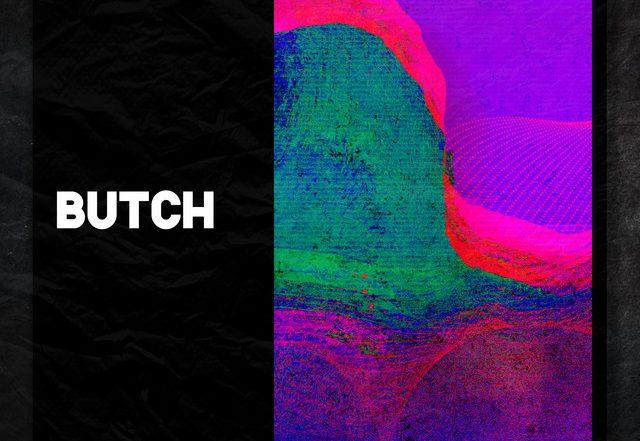 Butch - Testarossa (Spotify), House music genre, Nagamag Magazine