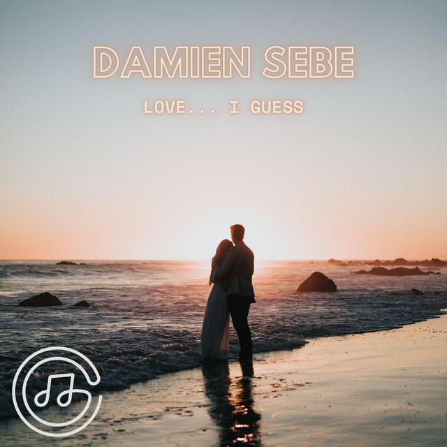 Damien Sebe