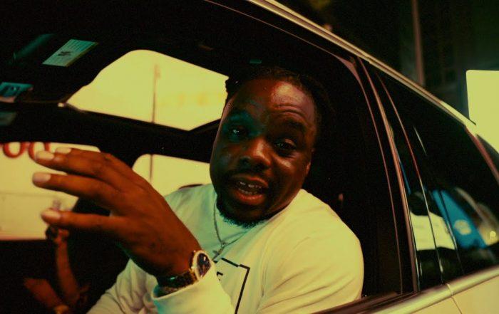 Holy Moe x Kash Verrazano - Who Get Ya Love (Video), Hip-Hop music genre, Nagamag Magazine