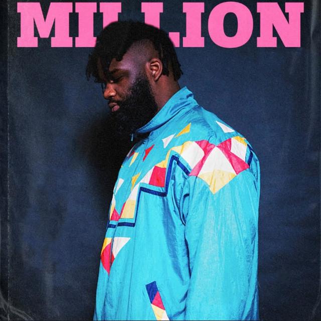 M3L, Lace Cadence – Million (Spotify)