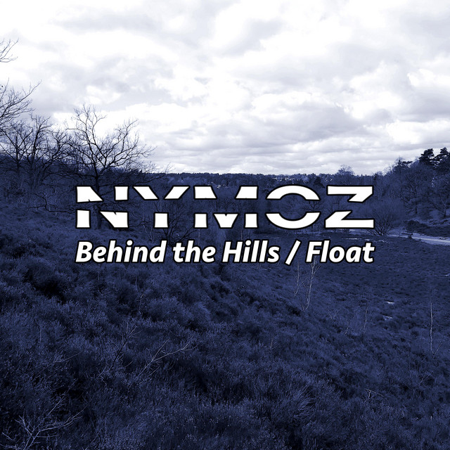 Nymoz – Behind the Hills (Spotify)