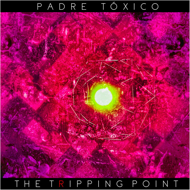 Padre Tóxico – Set and Setting (Spotify)