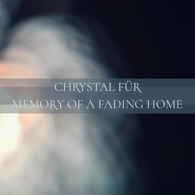 Chrystal Für