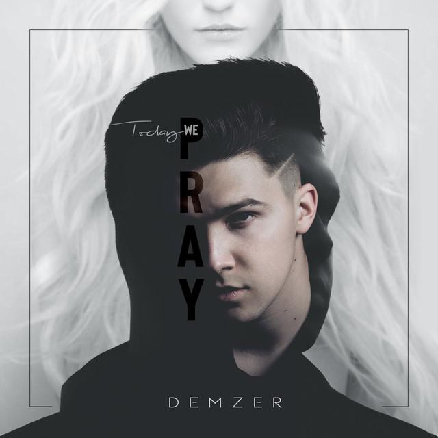Demzer