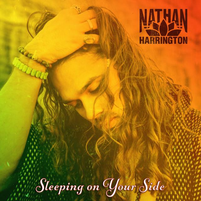 Nathan Harrington