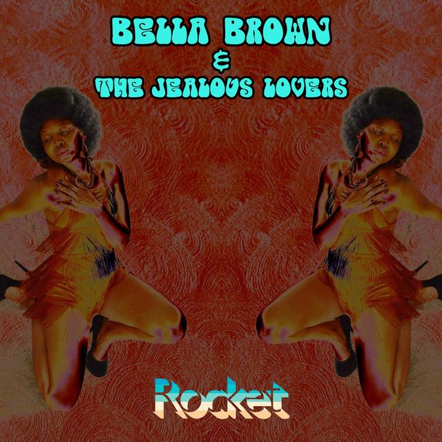 Bella Brown