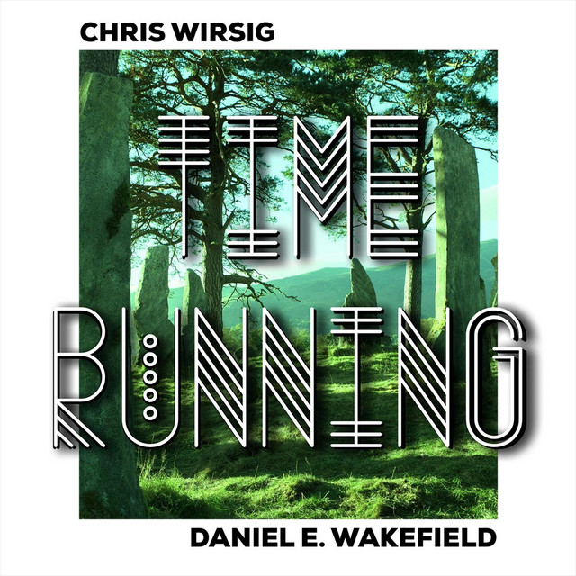 Chris Wirsig