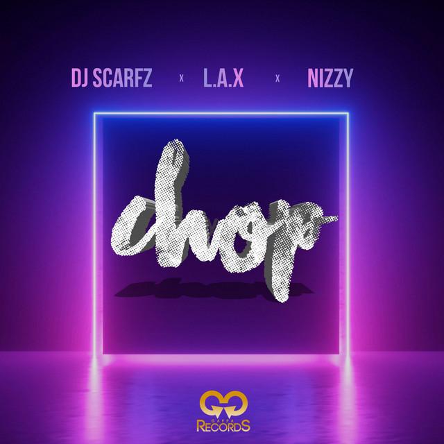 DJ Scarfz