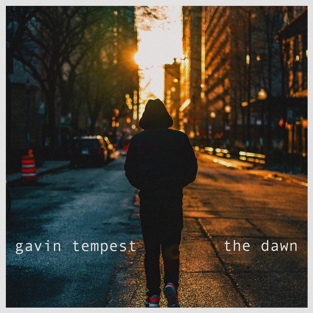 Gavin Tempest