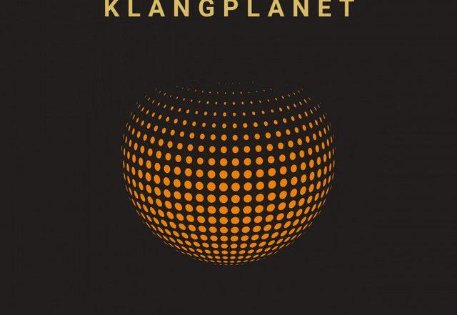 KLANGPLANET - Stardust (Spotify), House music genre, Nagamag Magazine