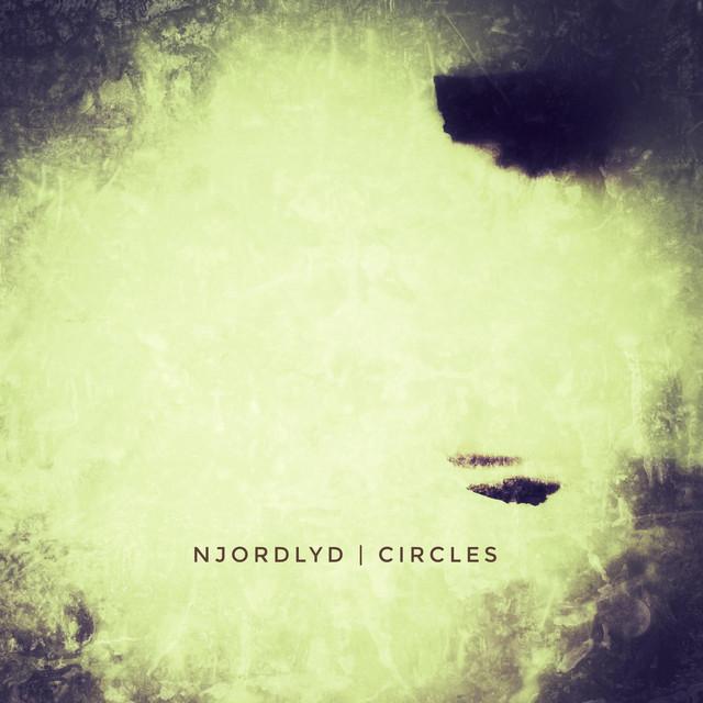 Njordlyd – Circles (Spotify)