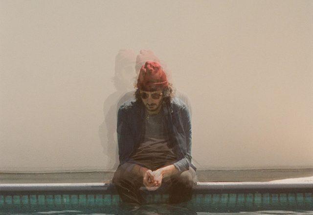 Specific Coast - Wasn't Love (Spotify), Rock music genre, Nagamag Magazine