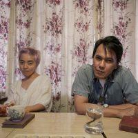 Stars and Rabbit interview on Nagamag Music Magazine