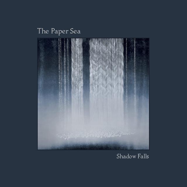 The Paper Sea – Centésimo Saudade (Spotify)