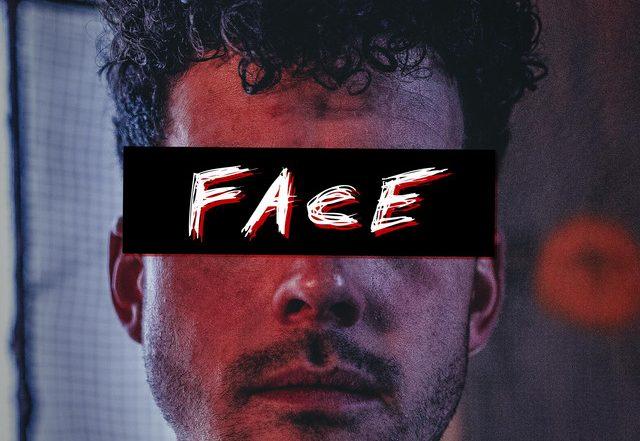 townsend - Face (Spotify), Rock music genre, Nagamag Magazine