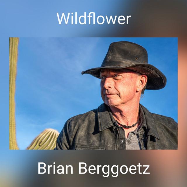 Brian Berggoetz – I Will Go Down (Spotify)
