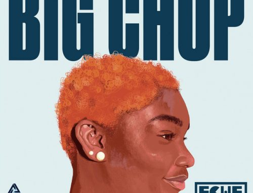 Echezona, JPRiZM – Big Chop (Spotify)