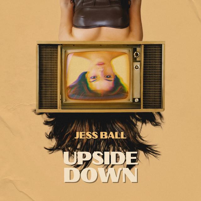 Jess Ball