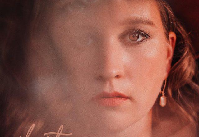 Kylie Rothfield - Ghost (Spotify), Pop music genre, Nagamag Magazine