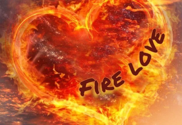 Manu Francois - Fire Love (Spotify), World Music music genre, Nagamag Magazine