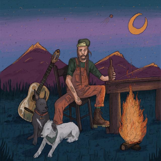 Pine Hound – Forsythia (Spotify)