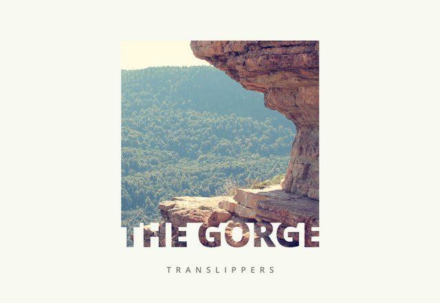 Translippers - The Gorge (Spotify), World Music music genre, Nagamag Magazine