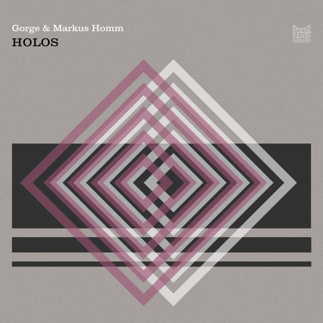 Electronica Features