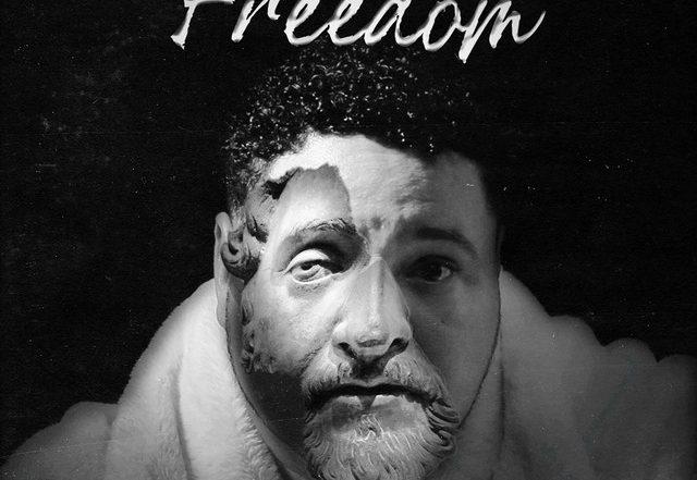 Stony Boy - Freedom (Spotify), Hip-Hop music genre, Nagamag Magazine