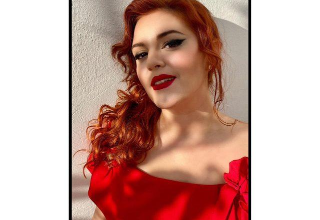 Xenia Gargali, Periklis Biskinis - To Komodino (Spotify), World Music music genre, Nagamag Magazine