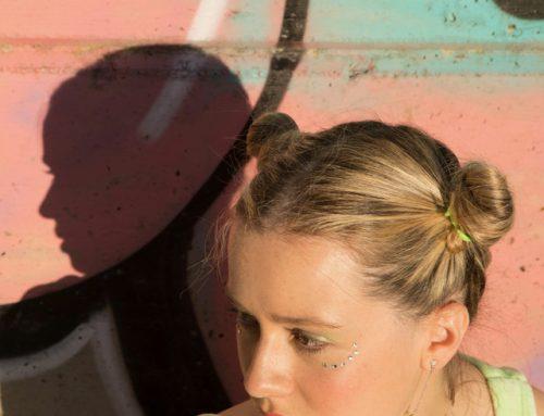 Alice Pisano – September (Spotify)