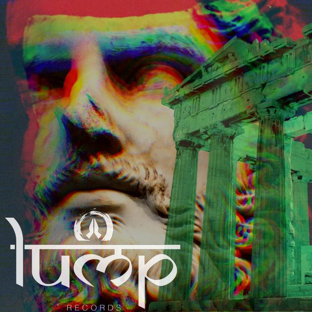 BuVu – Hijaz (Spotify)