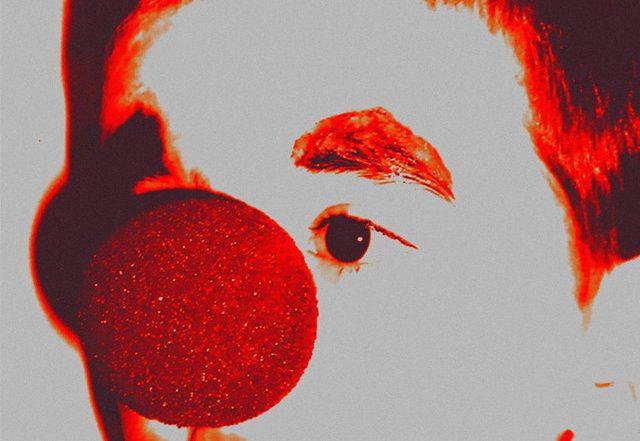 Cian Jay, joshua epithet - Dust (Spotify), Hip-Hop music genre, Nagamag Magazine