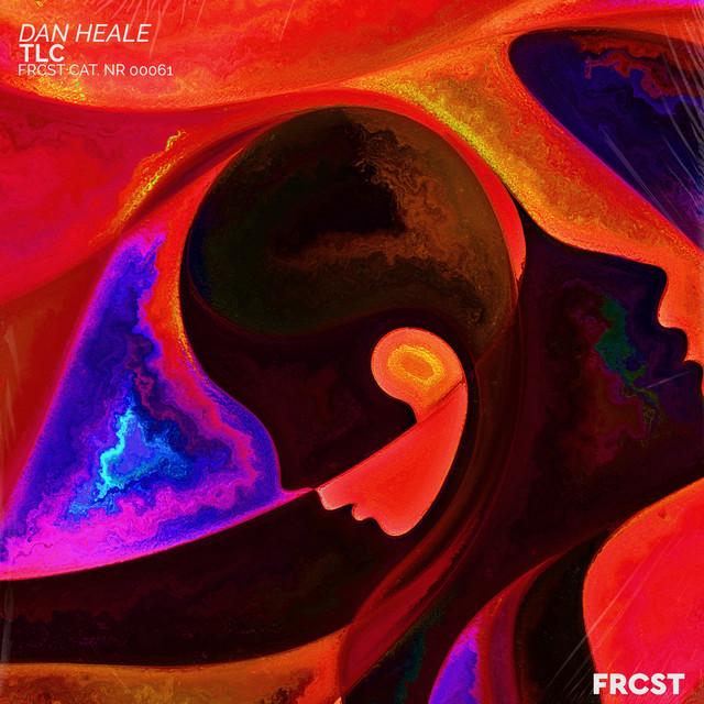 Dan Heale – TLC (Spotify)