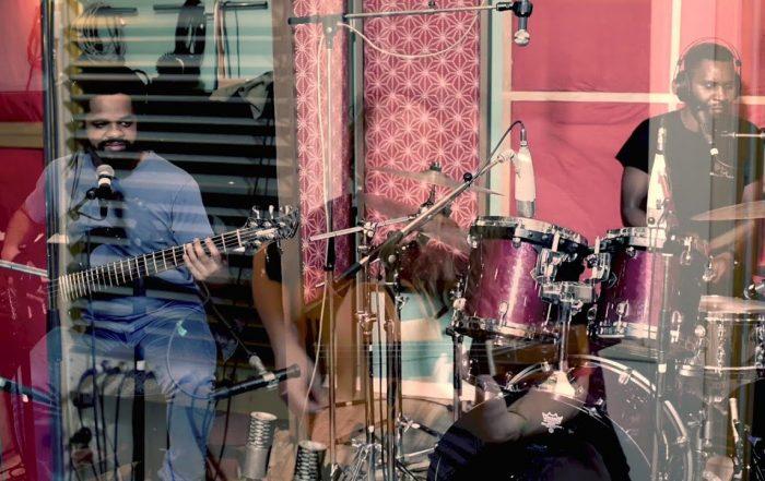 FREEDOM TREE - Cold Shower (ft. Steinar Aadnekvam, Rubem Farias, Deodato Siquir) (Video), Jazz music genre, Nagamag Magazine