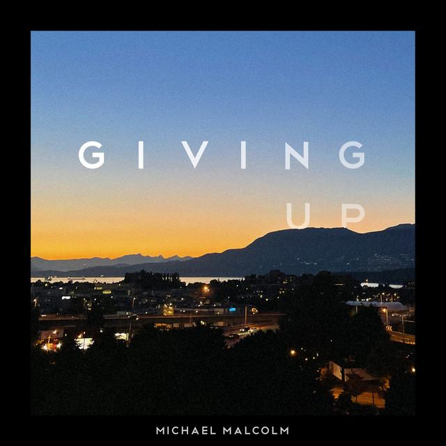 Michael Malcolm
