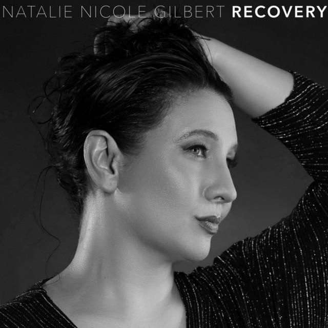 Natalie Nicole Gilbert
